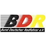 Bund Deutscher Radfahrer e.V.