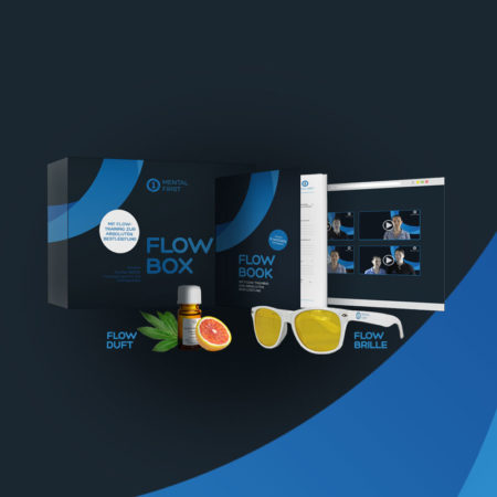 Flow-Trainingsbox