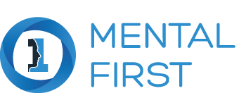 Mental First - Bestleistung unter Druck durch Sportmentaltraining