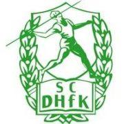 SC DHFK e.V.